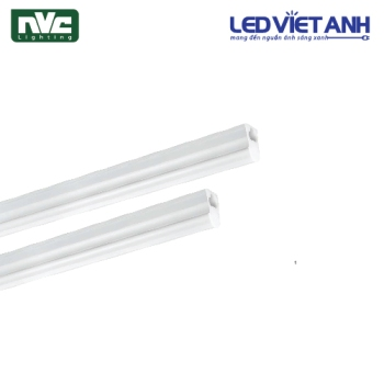 Sản phẩm cần bán: Bán đèn tuýp led T5 1m2 NVC chính hãng Den-led-tuyp-nvc-t5g03
